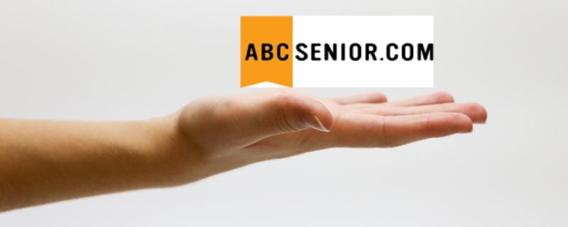 Zapraszamy na ABCsenior.com