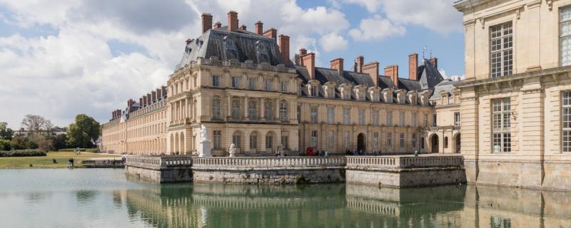 Turystyka i sztuka: Francja południowo - zachodnia