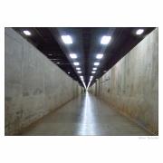 Ostrość, głębia, kadr i cyk fotka już jest !!! tunel