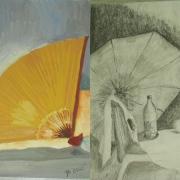 B. Jopkiewicz - Martwa natura