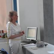 Agnieszka Nikodem