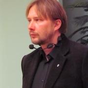 Aleksander Masłowski / Tadeusz Szczęsny