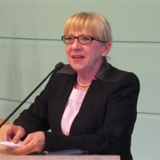 Ludwika Sikorska / Tadeusz Szczęsny