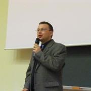 Arkadiusz Zygmunt / Tadeusz Szczęsny