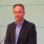 dr Jarosław Och / Tadeusz Szczęsny