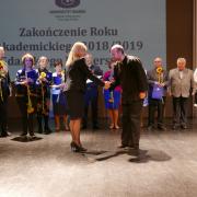 fot. Justyna Sikorska