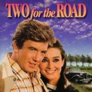 Dwoje na drodze