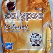 Lody Calypso