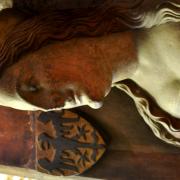 Elżbieta Pomorska. Katedra św. Wita w Pradze - źródło: Wikipedia