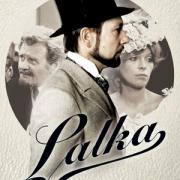 """Serial """"Lalka"""""""
