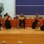 "Koncert ""Prima Aprilisowy"" - 01.04.2015"